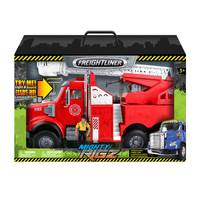 Tree House Kids Mighty Rigz Freightliner Fire Truck from Blain's Farm and Fleet