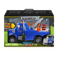 Tree House Kids Mighty Rigz Freightliner Tow Truck from Blain's Farm and Fleet