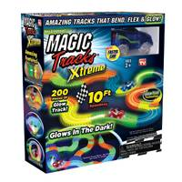 As Seen On TV Extreme Magic Tracks from Blain's Farm and Fleet