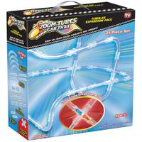 As Seen On TV Zoom Tubes Expansion Pack from Blain's Farm and Fleet