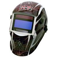 KT Industries, Inc Spider Auto Darkening Helmet from Blain's Farm and Fleet