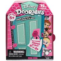 Moose Toys Disney Doorables Blind Pack from Blain's Farm and Fleet