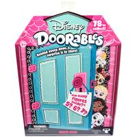 Moose Toys Disney Doorables Multi Pack from Blain's Farm and Fleet
