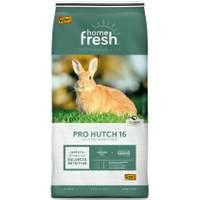 Kent 50 lb Home Fresh16 Rabbit Pellets from Blain's Farm and Fleet