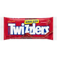 TWIZZLERS 5 oz King Size from Blain's Farm and Fleet