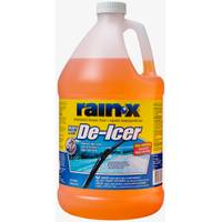 Rain-X Premium Windshield Wash from Blain's Farm and Fleet