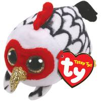 Ty Teeny Rory-Rooster from Blain's Farm and Fleet