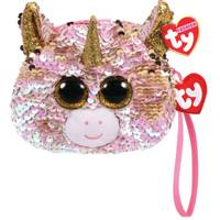 Ty Fashion Fantasia - Sequin Wristlet from Blain's Farm and Fleet