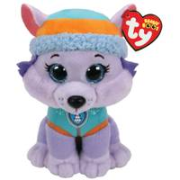 Ty Paw Patrol - Everest Husky Regularular from Blain's Farm and Fleet