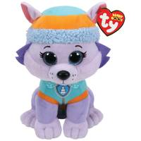Ty Paw Patrol - Everest Husky Mediumium from Blain's Farm and Fleet