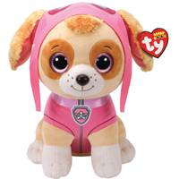Ty Paw Patrol - Skye Cockapoo Large from Blain's Farm and Fleet