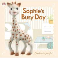 Penguin Random House Sophie's Busy Day Book from Blain's Farm and Fleet