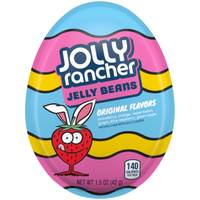 Hershey's Easter Jolly Rancher Beans Eggs from Blain's Farm and Fleet
