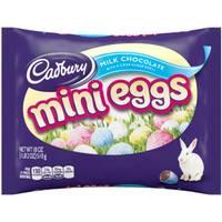 CADBURY Easter Mini Eggs from Blain's Farm and Fleet