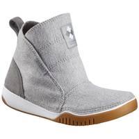 Columbia Women's Bridgeport Mid Wool Boots from Blain's Farm and Fleet