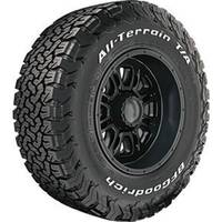 BFGoodrich All-Terrain T/A KO2 Tire-LT275/70R18 from Blain's Farm and Fleet