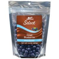 Blain's Farm & Fleet Select Chocolate Blueberries 14 oz from Blain's Farm and Fleet