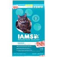 IAMS Proactive Health Weight/Hairball Care Cat Food from Blain's Farm and Fleet