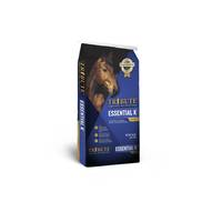 Tribute 50 lb Essential K Pelleted Feed from Blain's Farm and Fleet