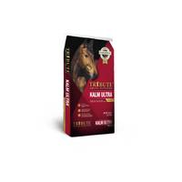 Tribute 50 lb Kalm Ultra Pelleted Feed from Blain's Farm and Fleet