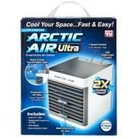 As Seen On TV Arctic Air Ultra Evaporative Air Conditioner from Blain's Farm and Fleet