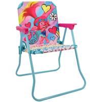 Kid S Activity Tables And Chairs Blain S Farm Amp Fleet