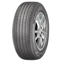 Starfire Tire 215/65R16 98H Solarus AS from Blain's Farm and Fleet
