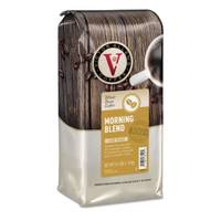 Victor Allen's Coffee 2.5 lb Whole Bean Morning Blend from Blain's Farm and Fleet
