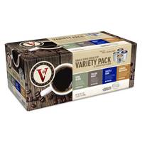 Victor Allen's Coffee 96 Count Variety Pack from Blain's Farm and Fleet