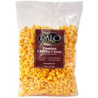 Palo Popcorn 7 oz Premium Cheddar Popcorn from Blain's Farm and Fleet