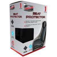 Automobile Seat Covers Blain S Farm Amp Fleet
