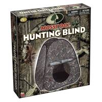 Hunting Blinds And Tree Stands Blain S Farm Amp Fleet