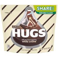 Hershey's 10.6 oz Kisses Hugs from Blain's Farm and Fleet