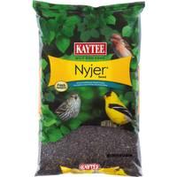 Kaytee 8 lb Nyjer Thistle Bird Seed from Blain's Farm and Fleet