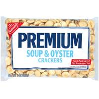 Nabisco 9 oz Premium Oyster Crackers from Blain's Farm and Fleet