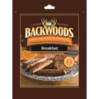 LEM 1.67 oz Breakfast Fresh Sausage Seasoning for 5 lbs from Blain's Farm and Fleet