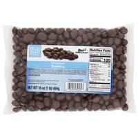 Blain's Farm & Fleet 16 oz Chocolate Raisins from Blain's Farm and Fleet