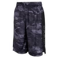 Adidas Boy's Core Camo Shorts from Blain's Farm and Fleet