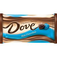 Dove Milk Chocolate Promises from Blain's Farm and Fleet