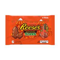 Reese's Peanut Butter Trees from Blain's Farm and Fleet