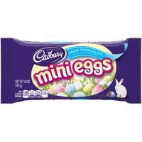 CADBURY Easter Candy Coated Mini Eggs from Blain's Farm and Fleet