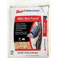 Blain's Farm & Fleet Wild Bird Food from Blain's Farm and Fleet