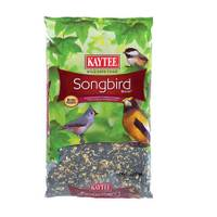 Kaytee 7 lb Premium Songbird Bird Seed from Blain's Farm and Fleet