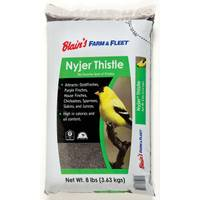 Blain's Farm & Fleet Nyjer Bird Feed from Blain's Farm and Fleet