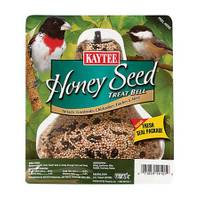 Kaytee Honey Seed Bell Treat from Blain's Farm and Fleet