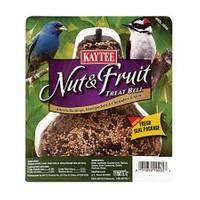 Kaytee Nut and Fruit Seed Bell Treat from Blain's Farm and Fleet