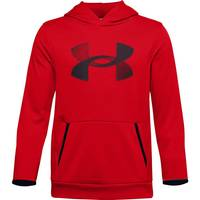 Under Armour Boy's Hoodie from Blain's Farm and Fleet