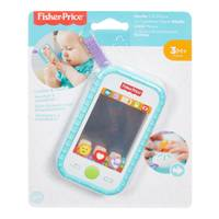Fisher-Price Selfie Phone from Blain's Farm and Fleet