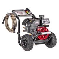 SIMPSON 3400 PSI Kohler Gas Pressure Washer from Blain's Farm and Fleet