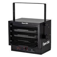 Dyna-Glo 240V 5000W Garage Heater from Blain's Farm and Fleet